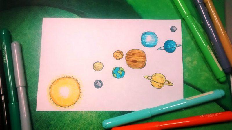 sistema-solar_unaprofe